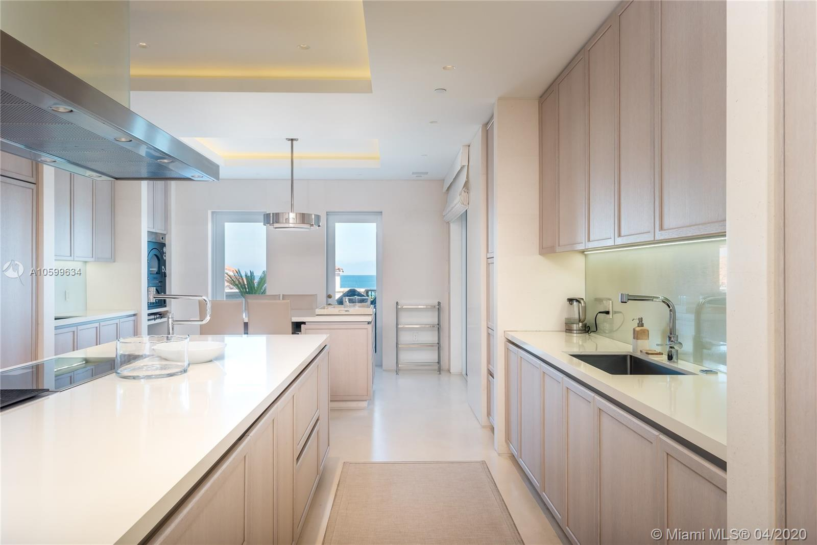 7292 Fisher Island Dr #PH7292 photo047