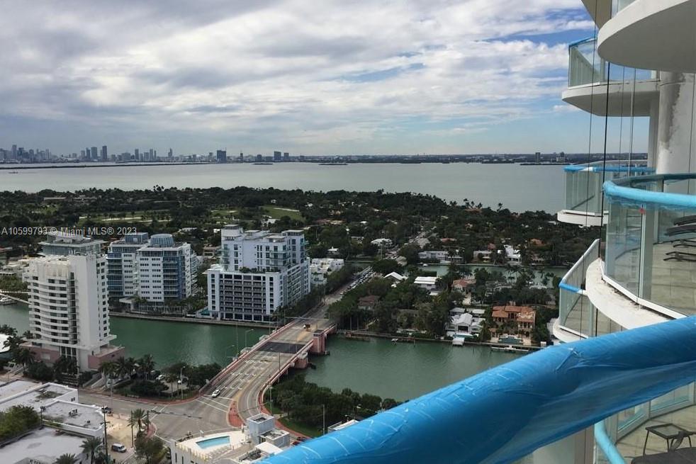 Akoya #3404 - 6365 SE Collins Ave #3404, Miami Beach, FL 33141