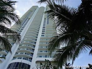 Akoya #2611 - 6365 COLLINS AV #2611, Miami Beach, FL 33141