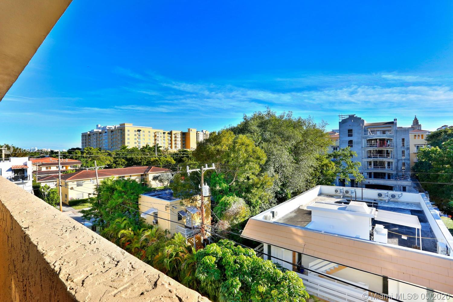 110 Salamanca Ave PH, Coral Gables, Florida 33134, 2 Bedrooms Bedrooms, ,3 BathroomsBathrooms,Residential,For Sale,110 Salamanca Ave PH,A10605443
