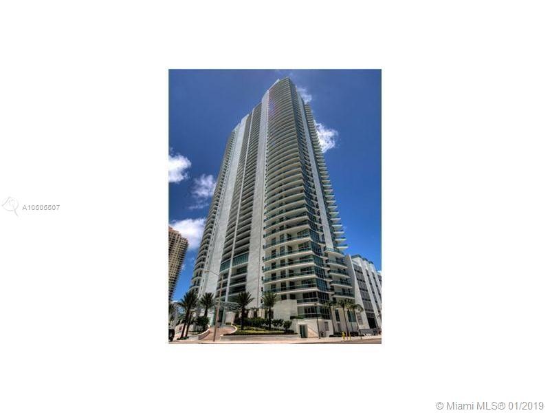 1331 BRICKELL BAY DR #BL-47 photo01