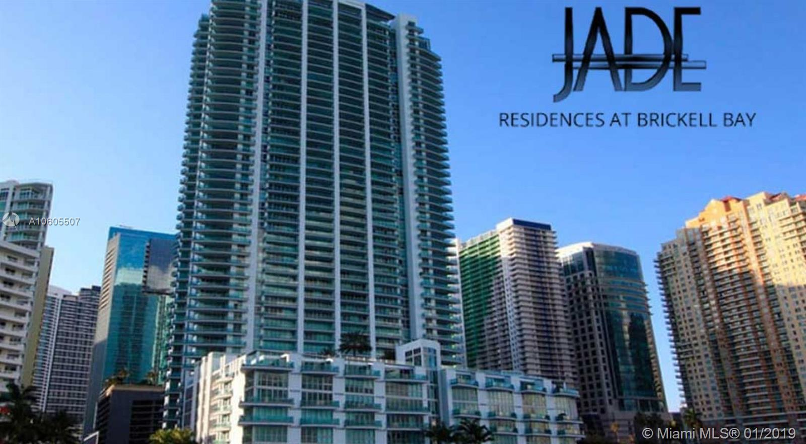 1331 BRICKELL BAY DR #BL-47 photo04