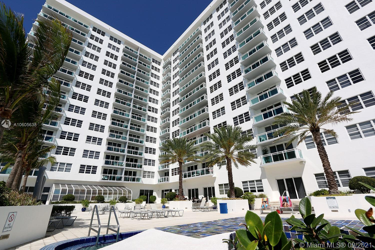 6917 Collins Ave #1010 photo05