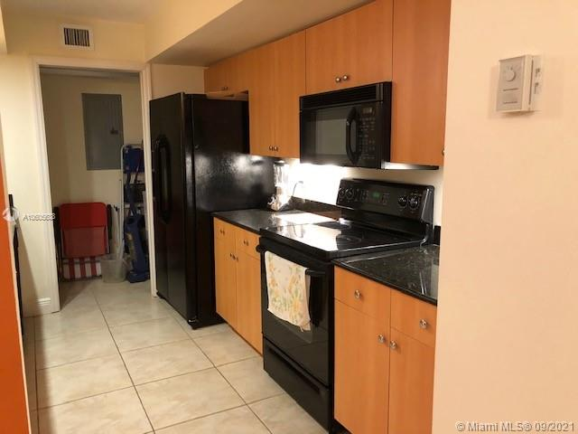 6917 Collins Ave #1010 photo010