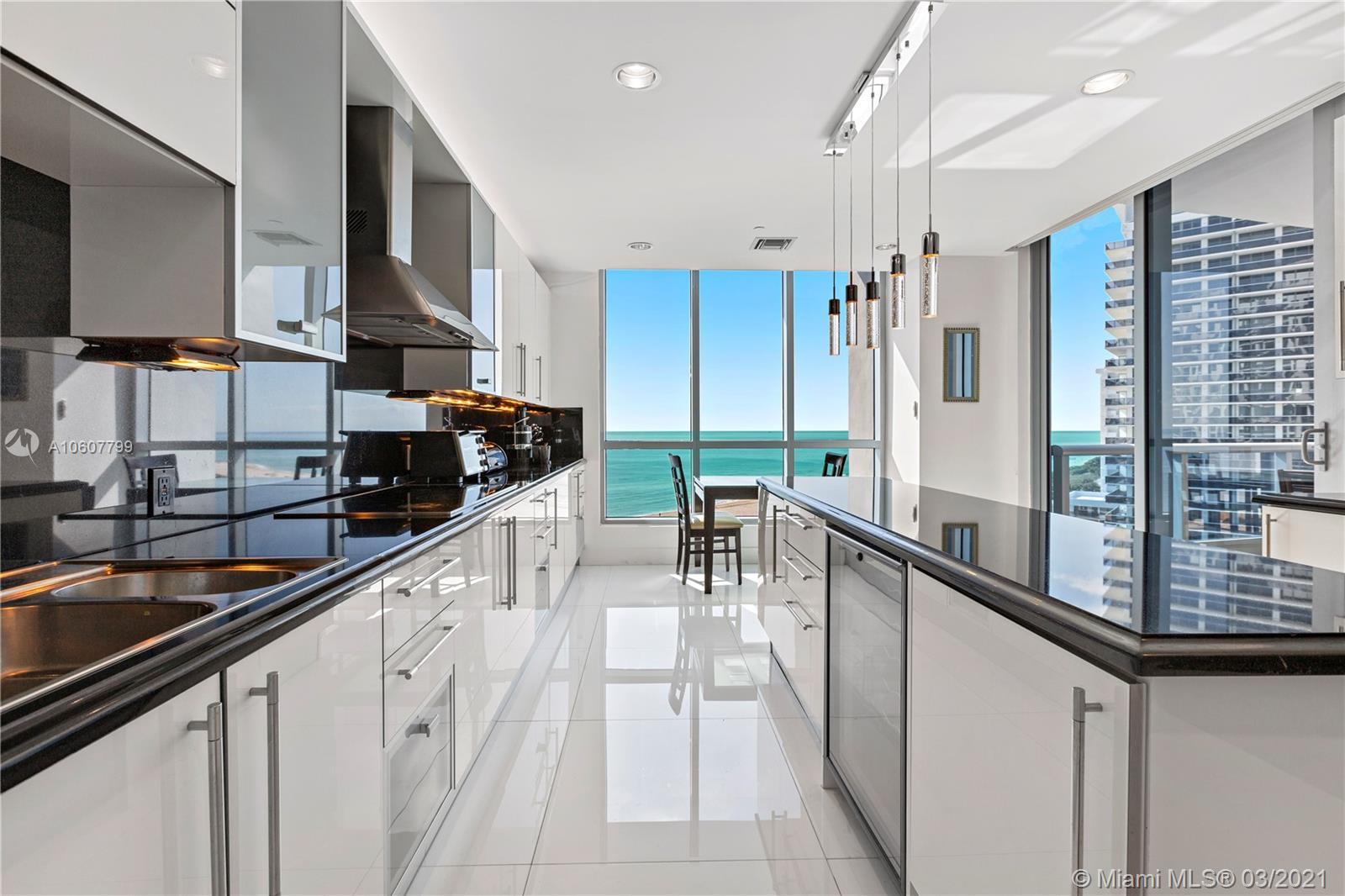5959 Collins Ave #1104 photo014