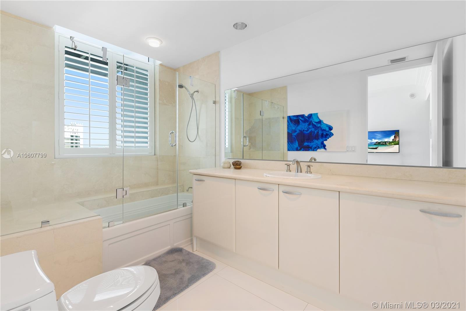 5959 Collins Ave #1104 photo035