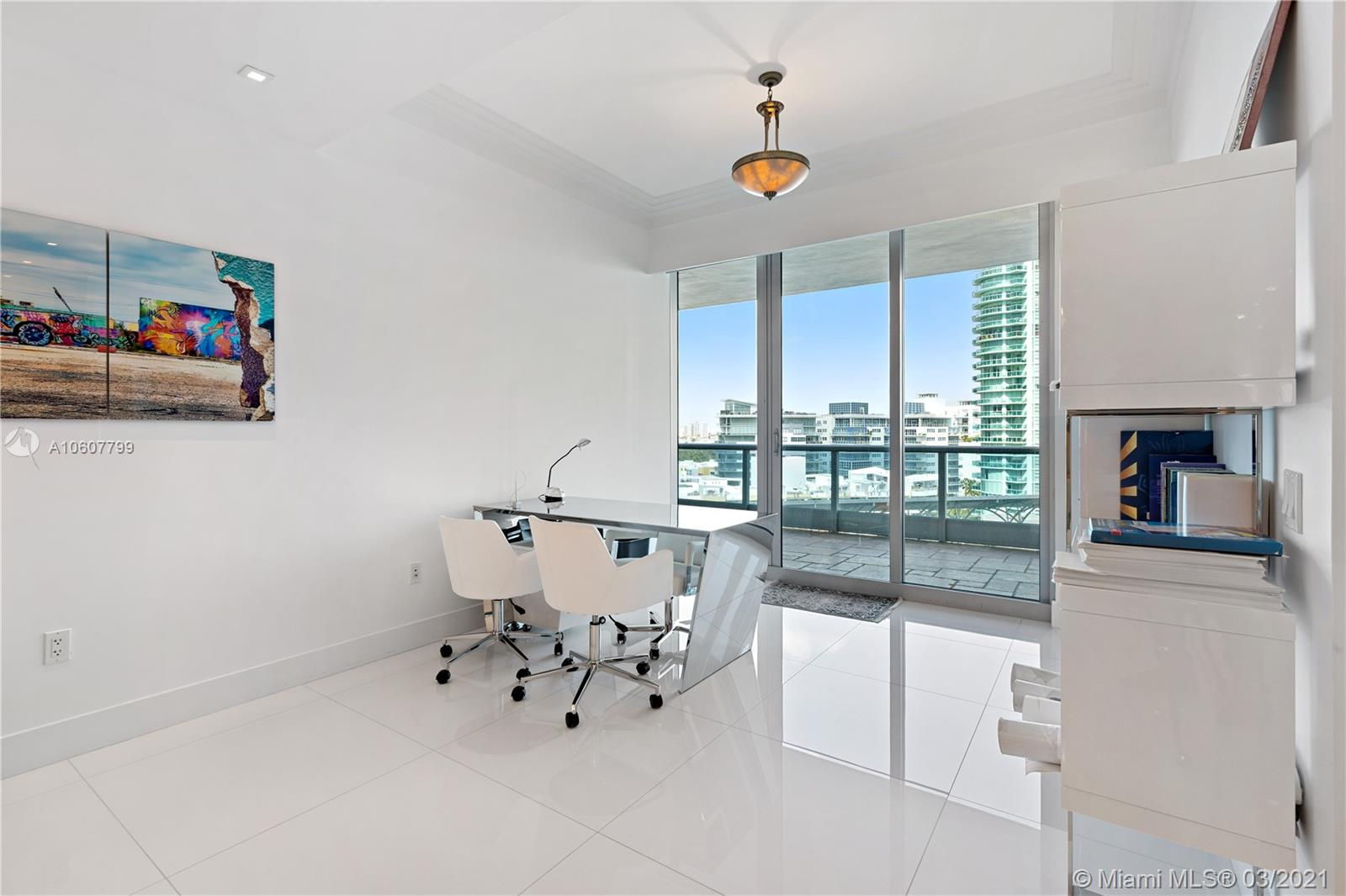 5959 Collins Ave #1104 photo031