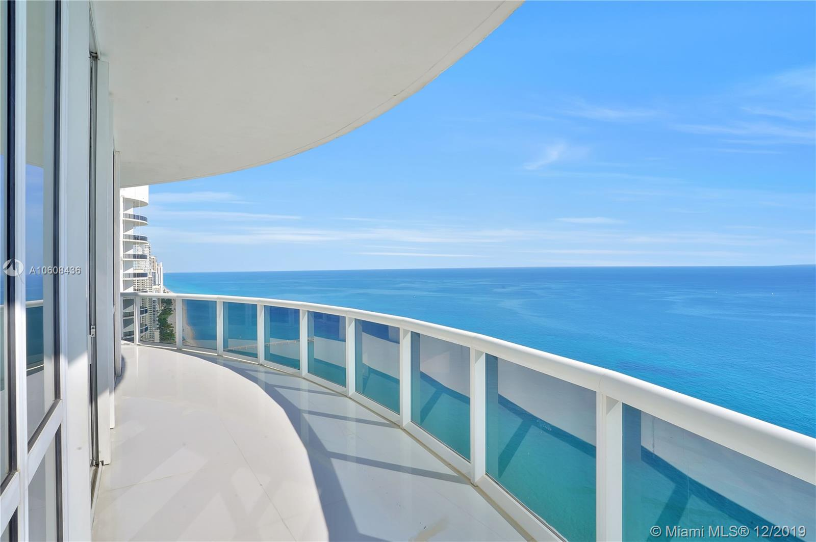 Property 15901 Collins Ave #4001 image 2