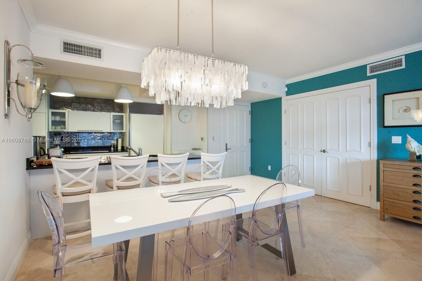 17201 Collins Ave #1203 photo06
