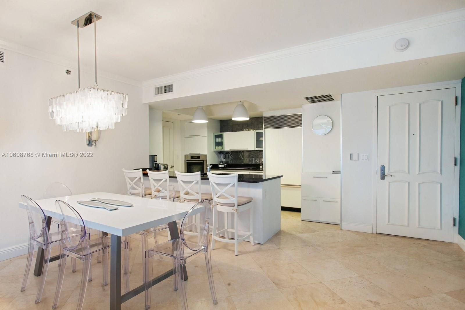 17201 Collins Ave #1203 photo07