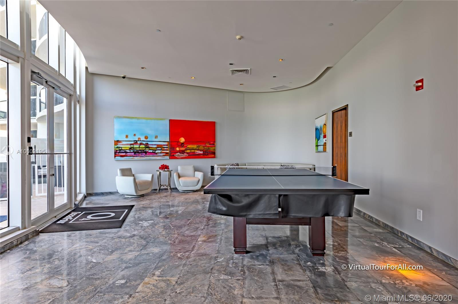 17201 collins ave #1508 photo017