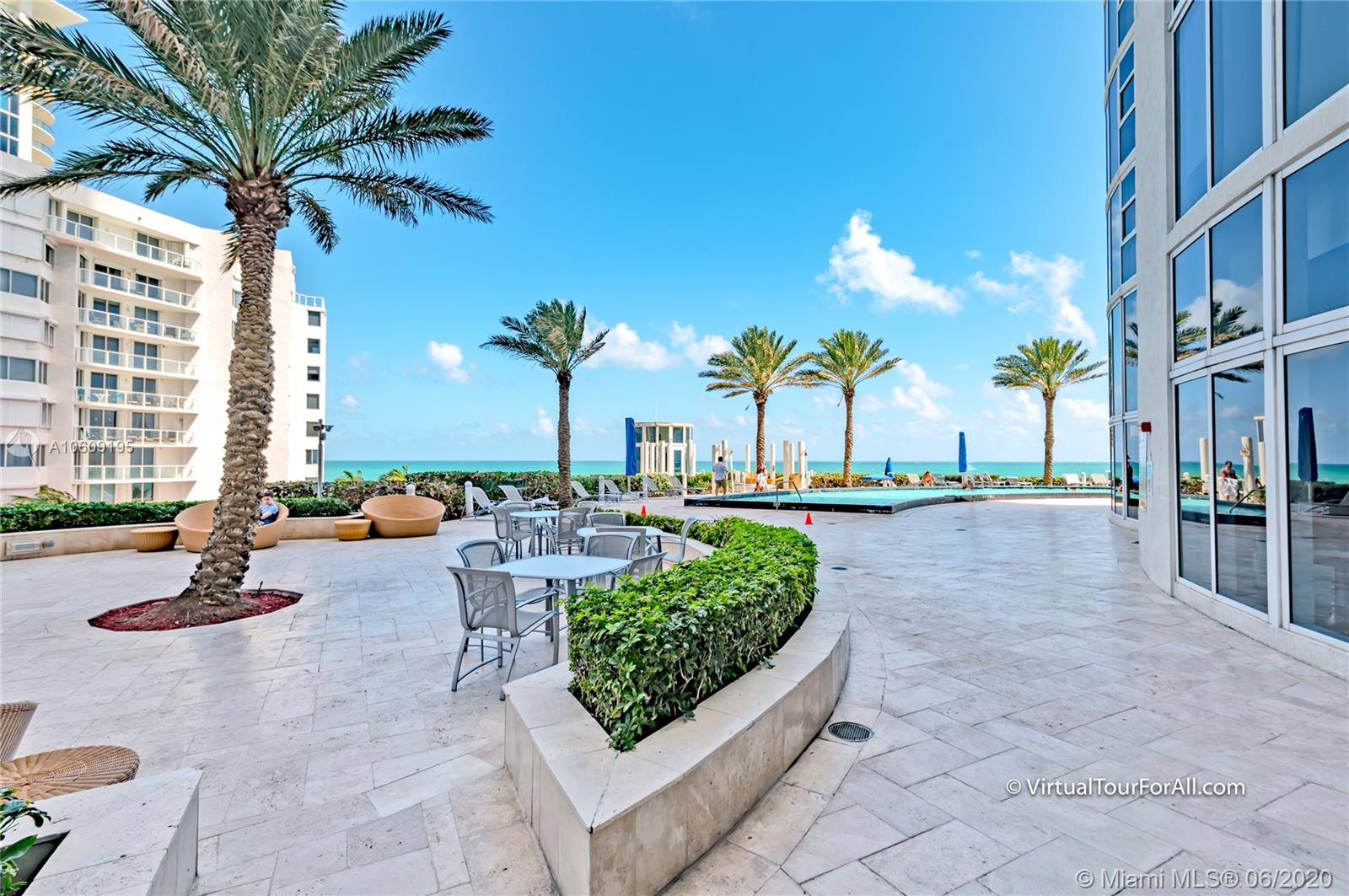 17201 collins ave #1508 photo020