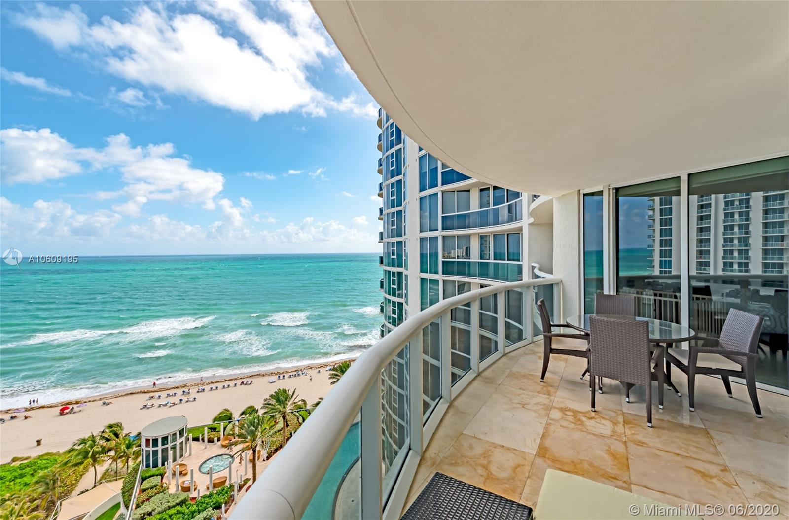 17201 collins ave #1508 photo08
