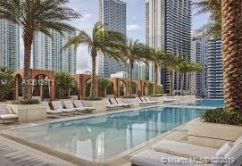 801 S Miami Ave #304 photo07