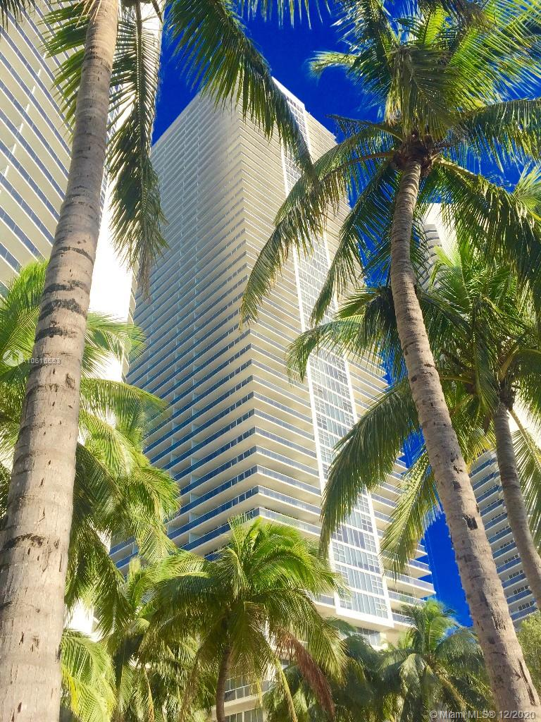 Beach Club II #2406 - 1830 S Ocean Dr #2406, Hallandale Beach, FL 33009