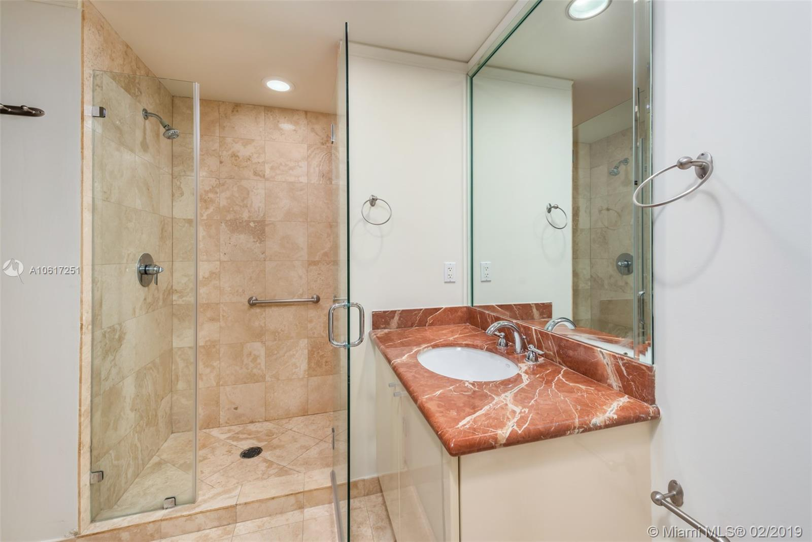 10225 Collins Ave #1202 photo023