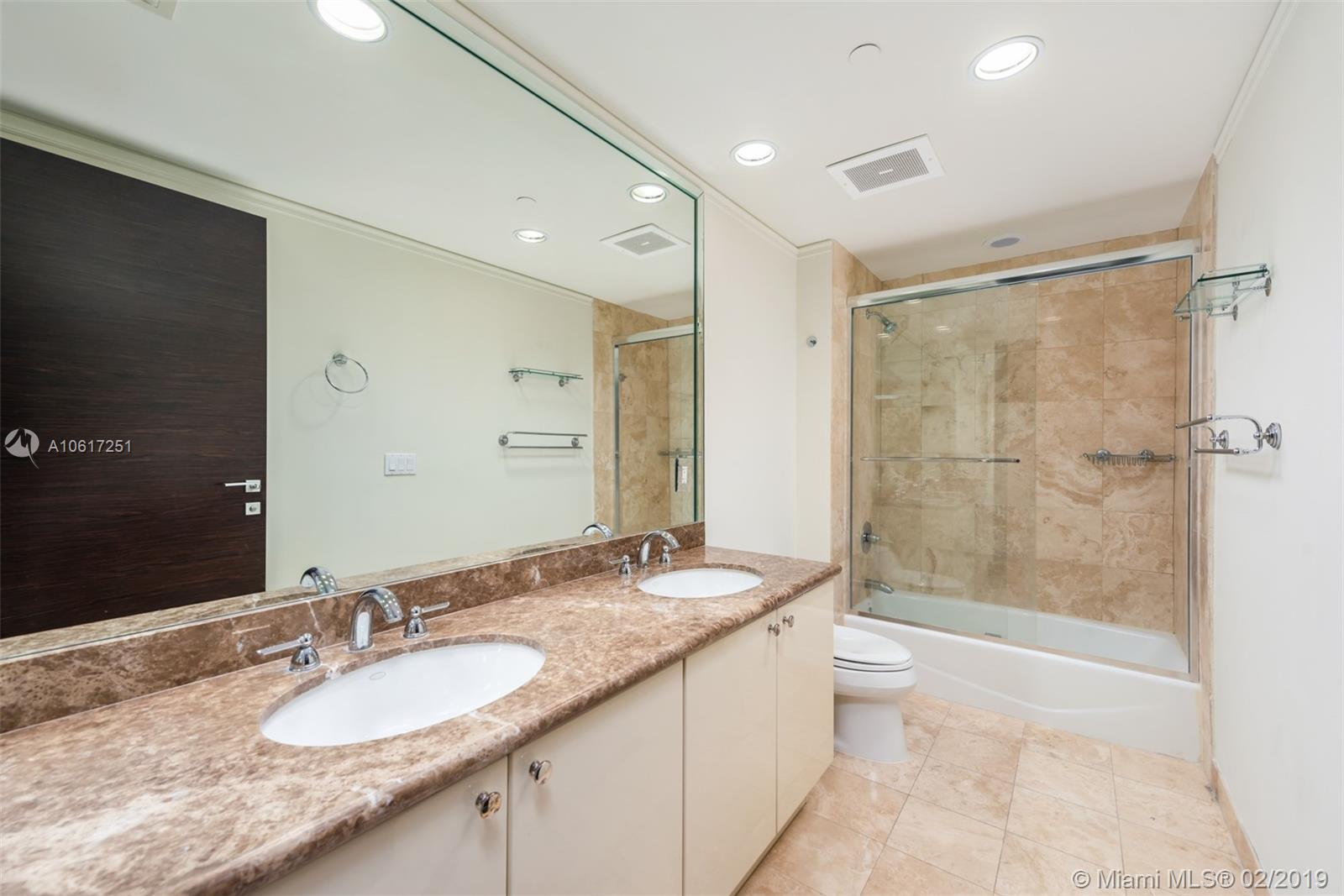 10225 Collins Ave #1202 photo024