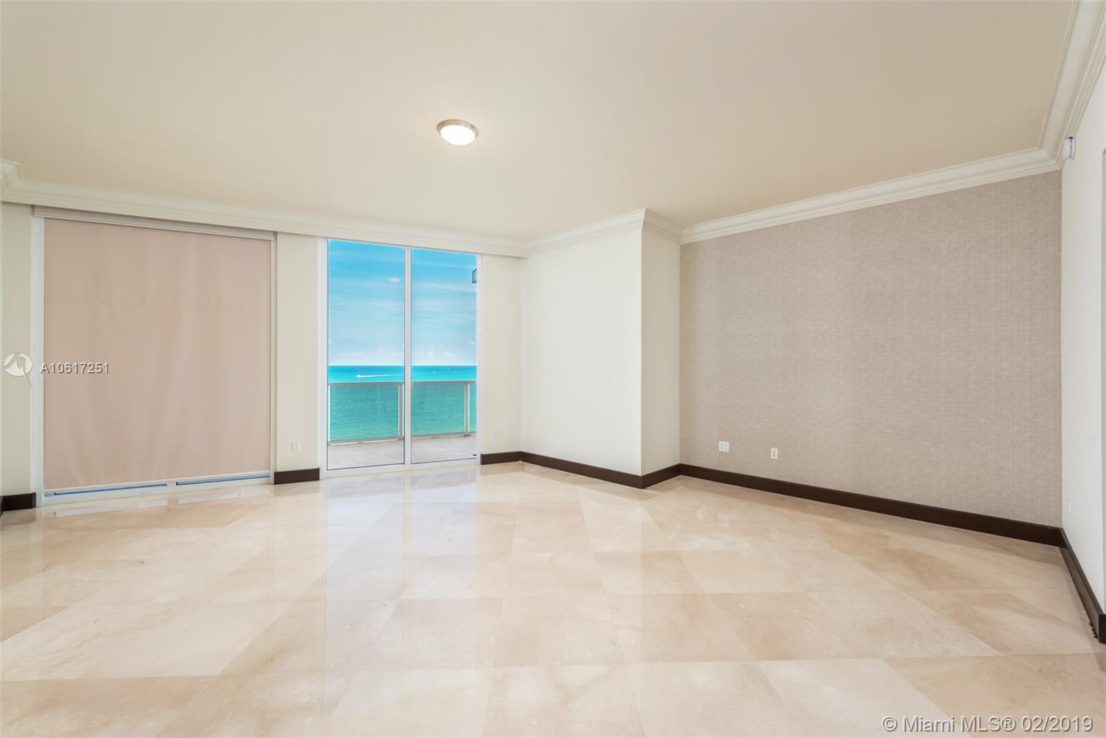 10225 Collins Ave #1202 photo041