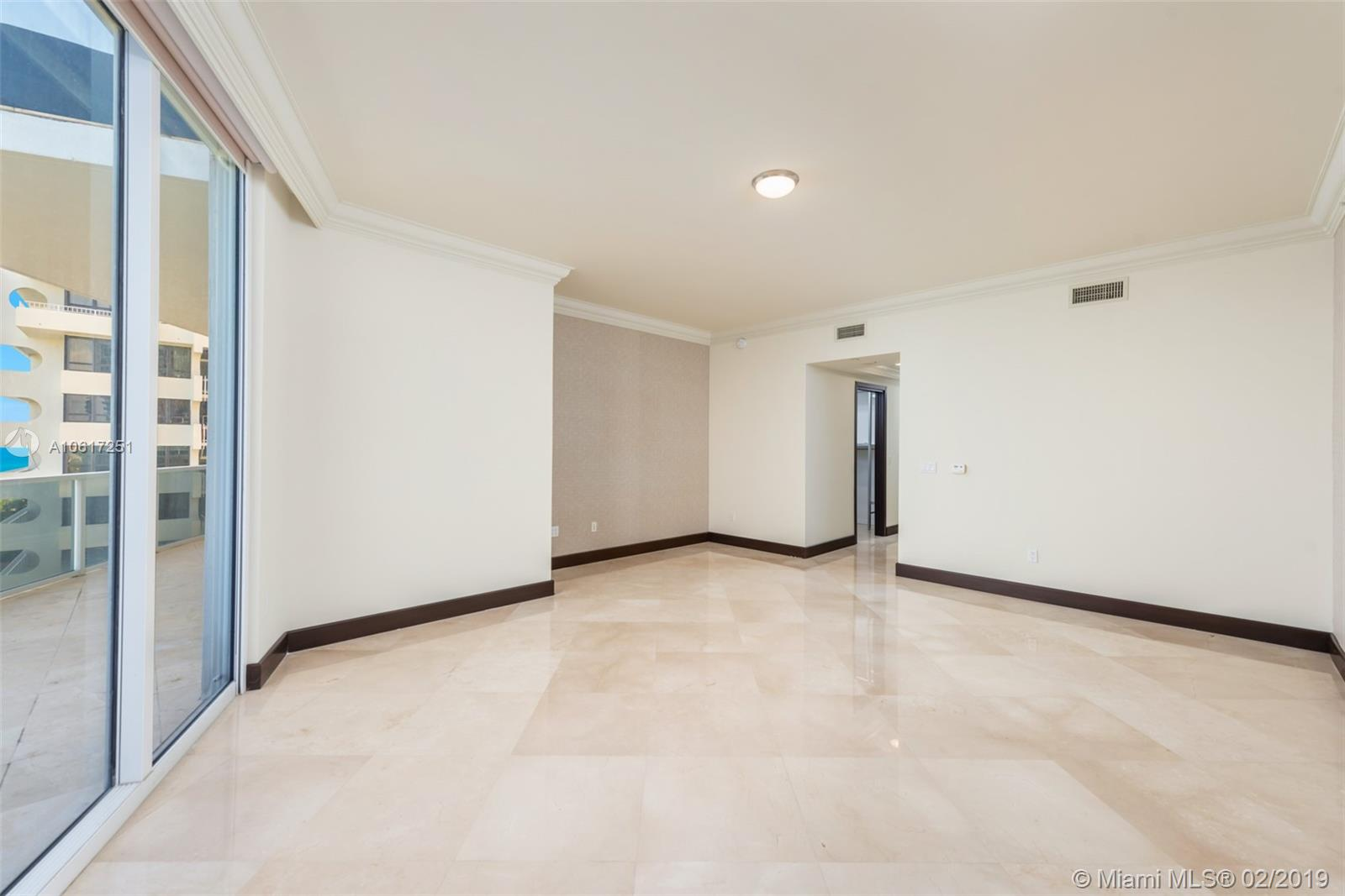 10225 Collins Ave #1202 photo019