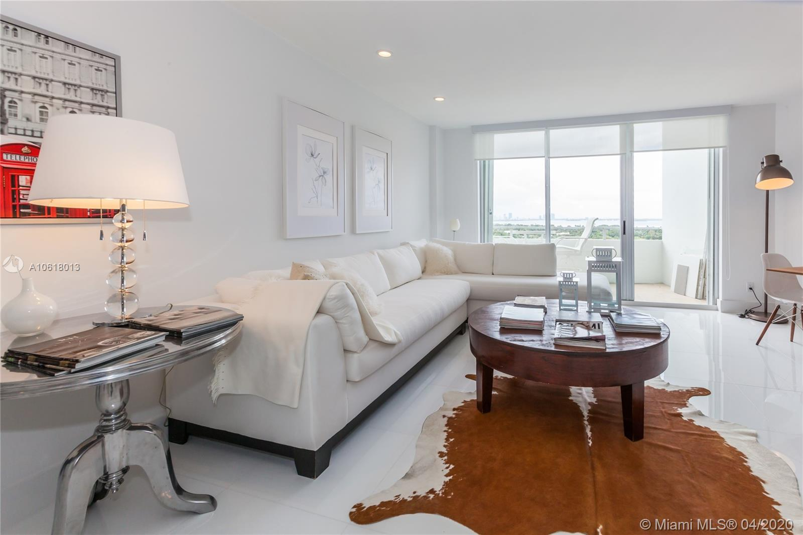 5161 Collins Ave #1718 photo07