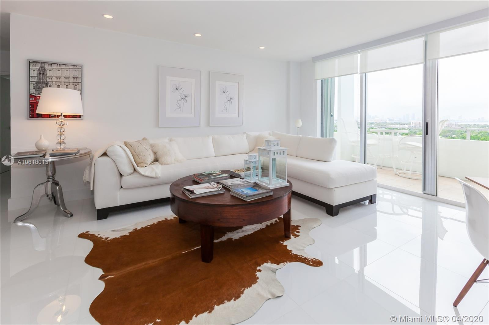 5161 Collins Ave #1718 photo03
