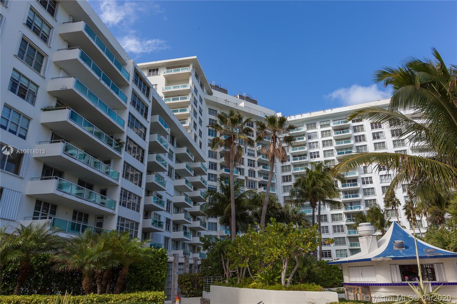 5161 Collins Ave #1718 photo030