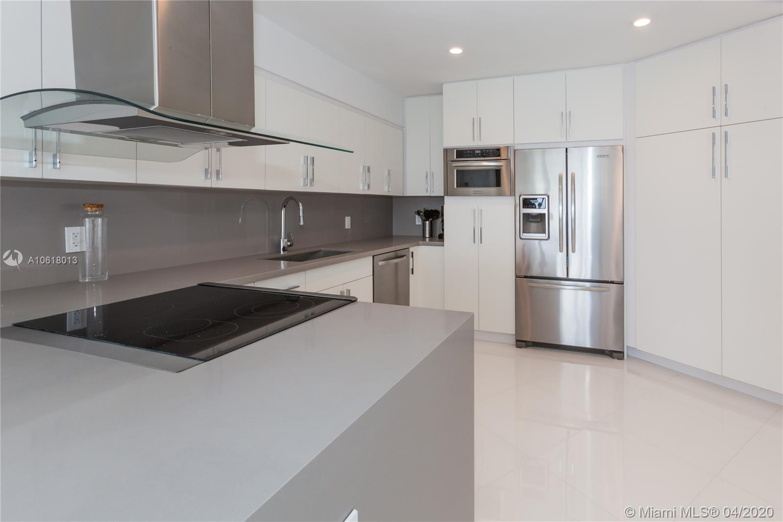 5161 Collins Ave #1718 photo011