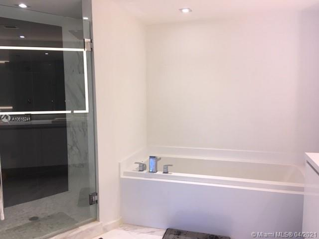 701 N Fort Lauderdale Blvd #114 photo027