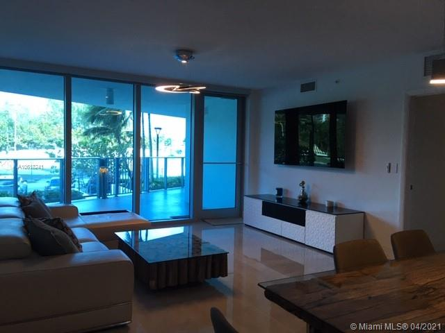701 N Fort Lauderdale Blvd #114 photo016