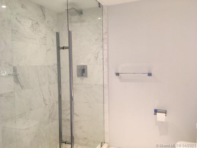 701 N Fort Lauderdale Blvd #114 photo028