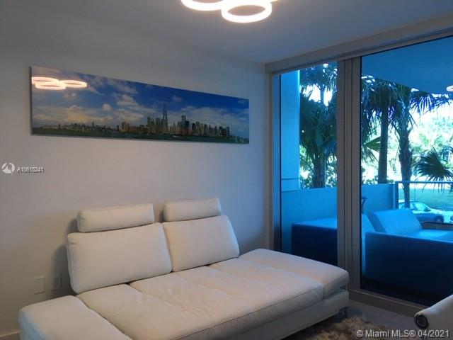 701 N Fort Lauderdale Blvd #114 photo030