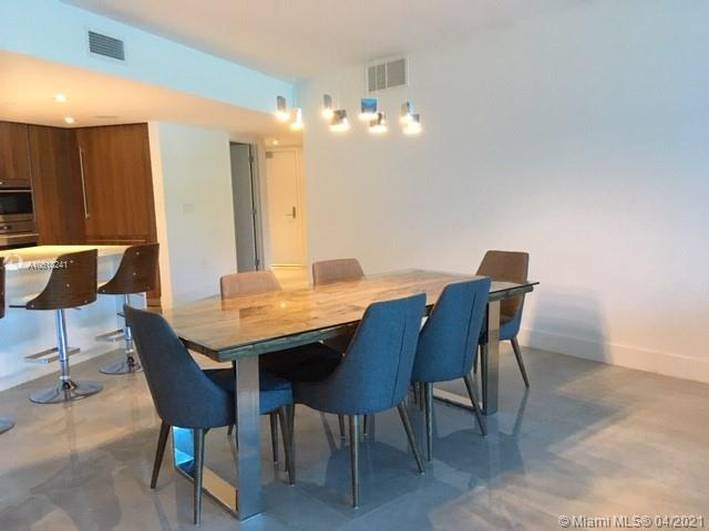701 N Fort Lauderdale Blvd #114 photo015