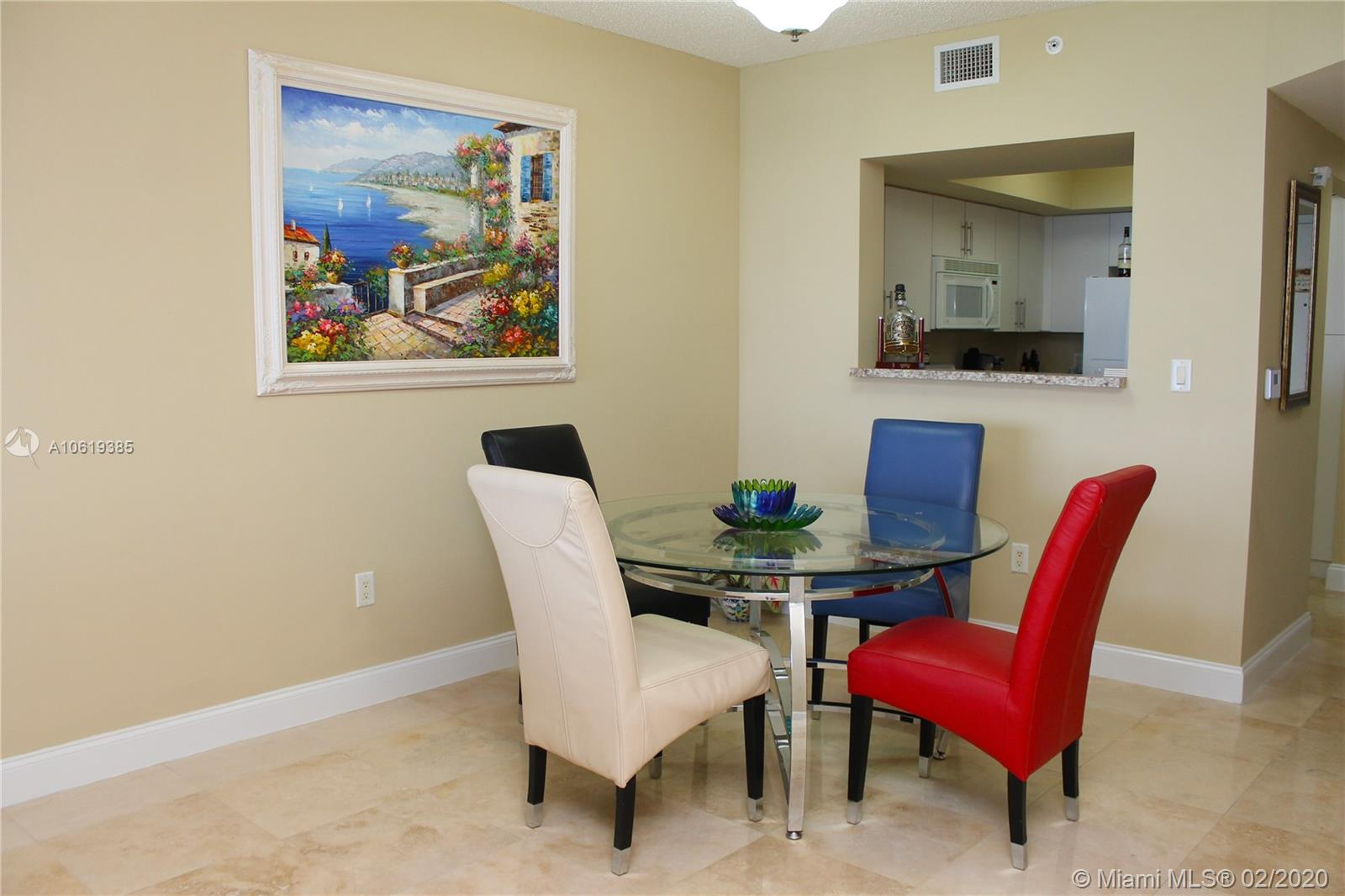 17375 Collins Ave #601 photo06