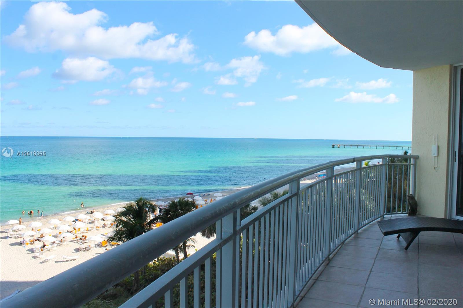 17375 Collins Ave #601 photo03