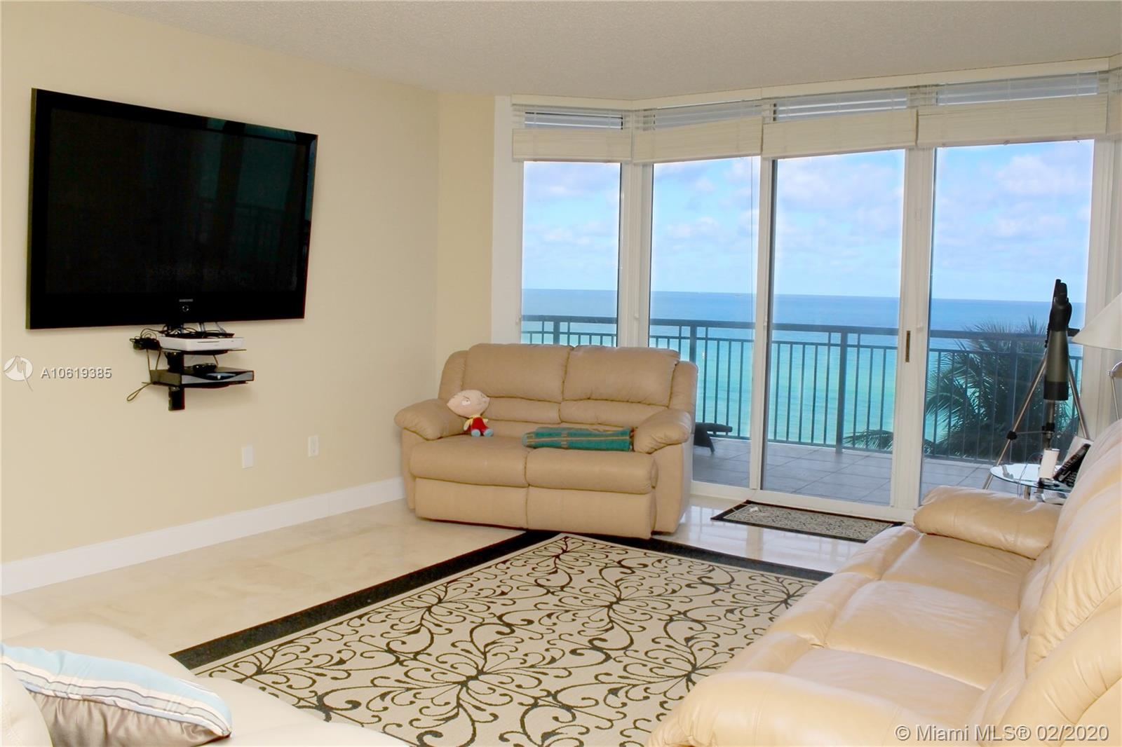 17375 Collins Ave #601 photo01