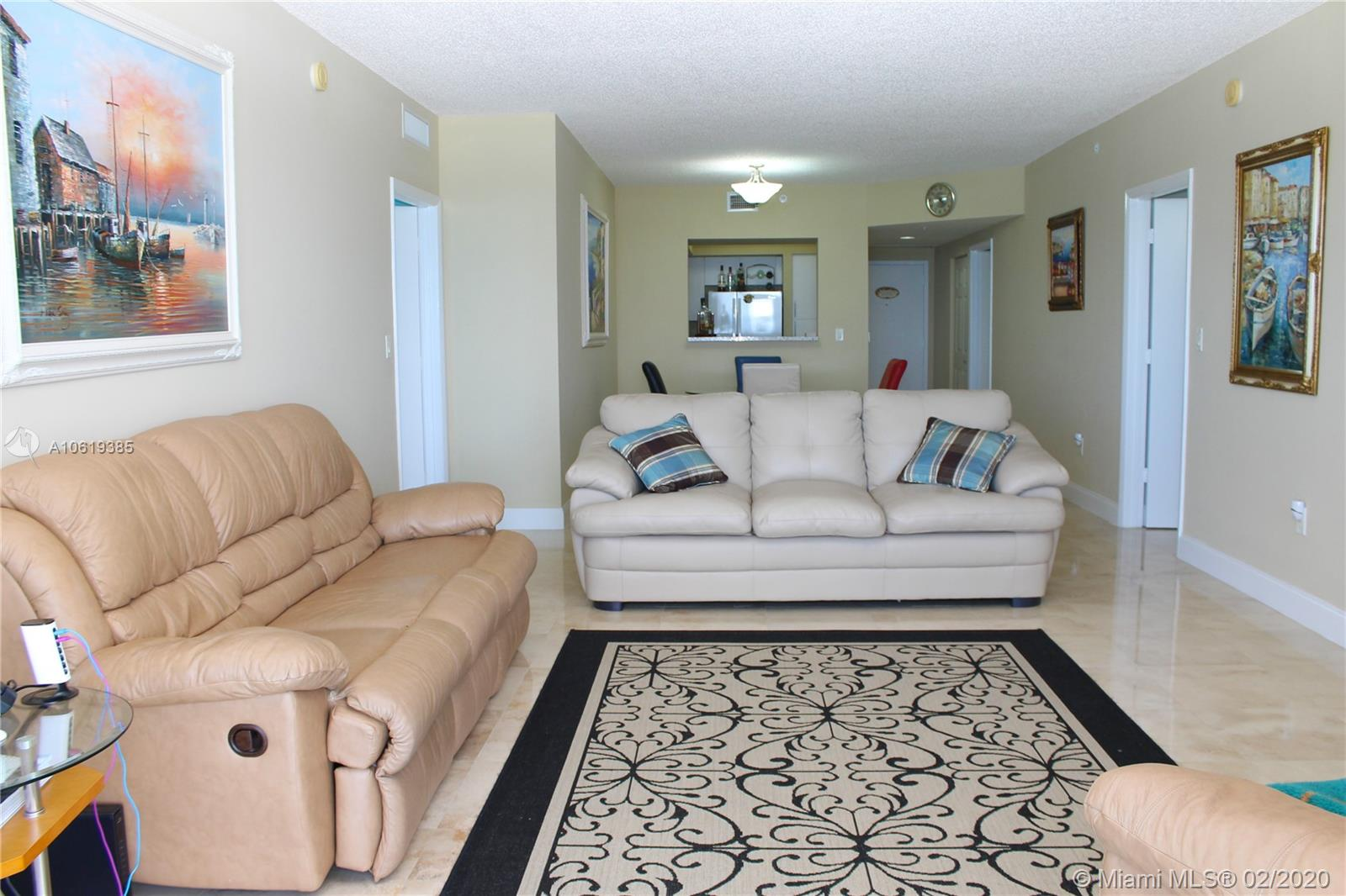 17375 Collins Ave #601 photo05