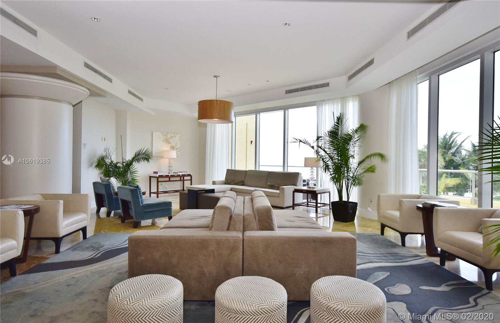 17375 Collins Ave #601 photo09