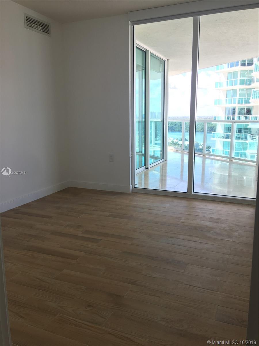 200 Sunny Isles Blvd #2-1404 photo027