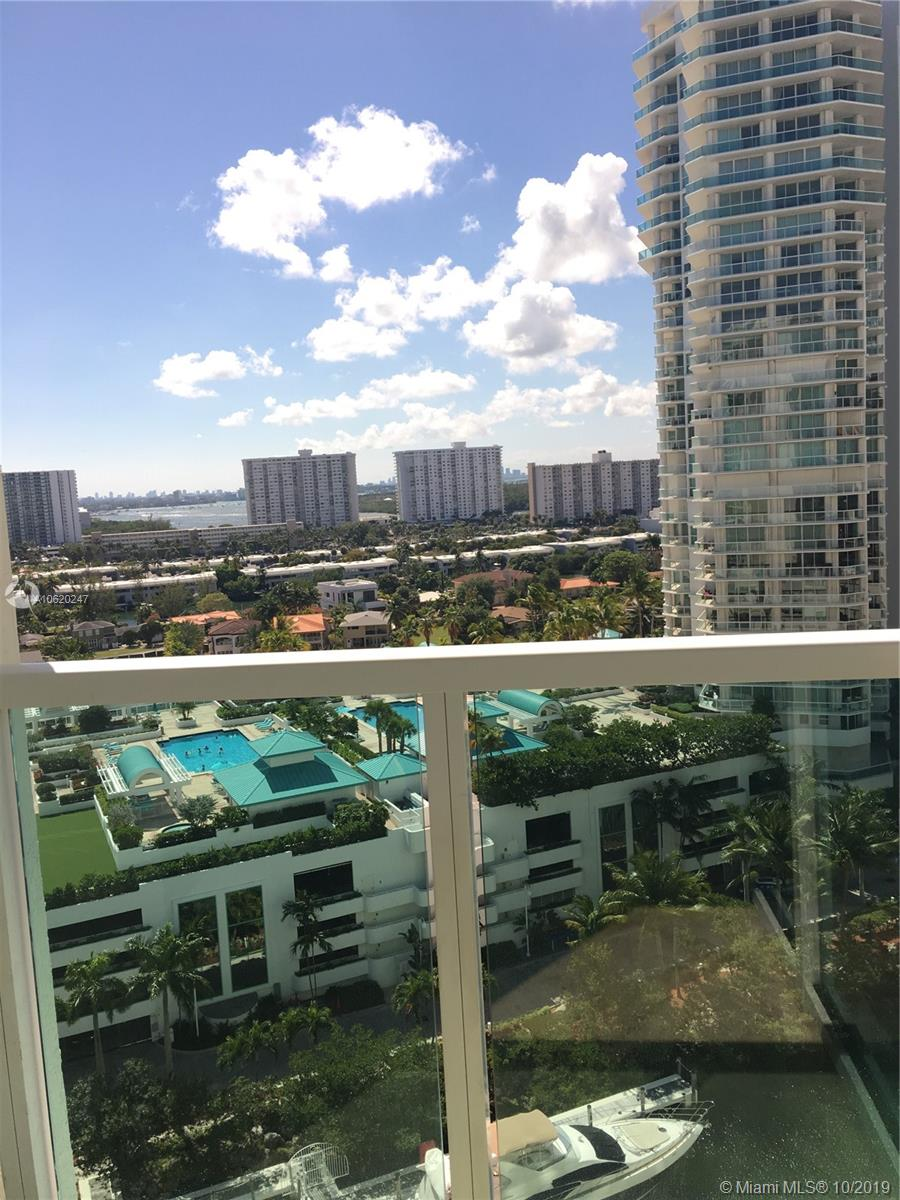 200 Sunny Isles Blvd #2-1404 photo036