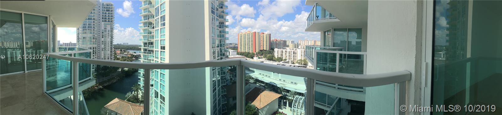 200 Sunny Isles Blvd #2-1404 photo05