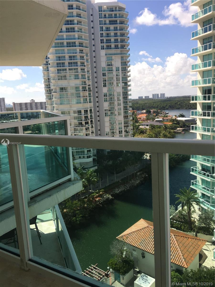 200 Sunny Isles Blvd #2-1404 photo038
