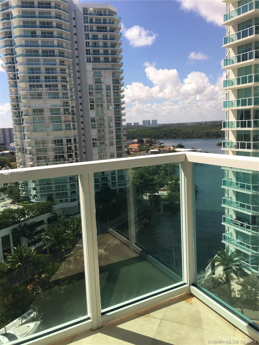 200 Sunny Isles Blvd #2-1404 photo037