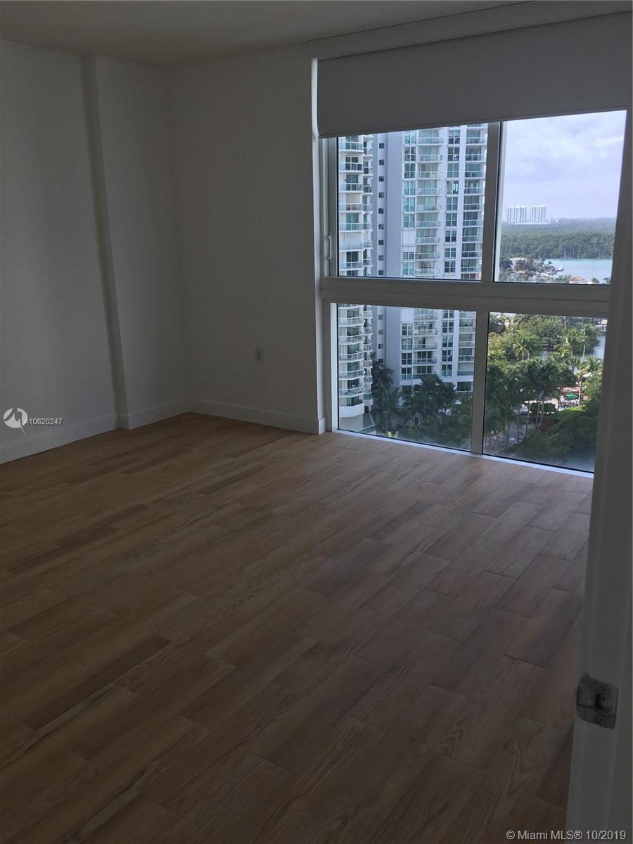 200 Sunny Isles Blvd #2-1404 photo015