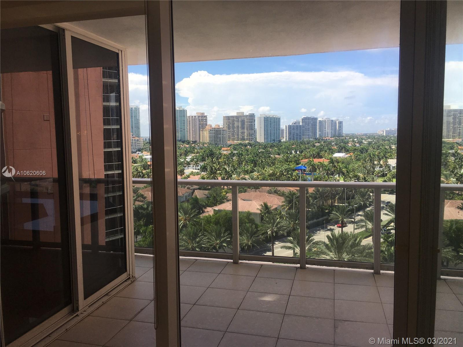 19333 Collins Ave #1109 photo07