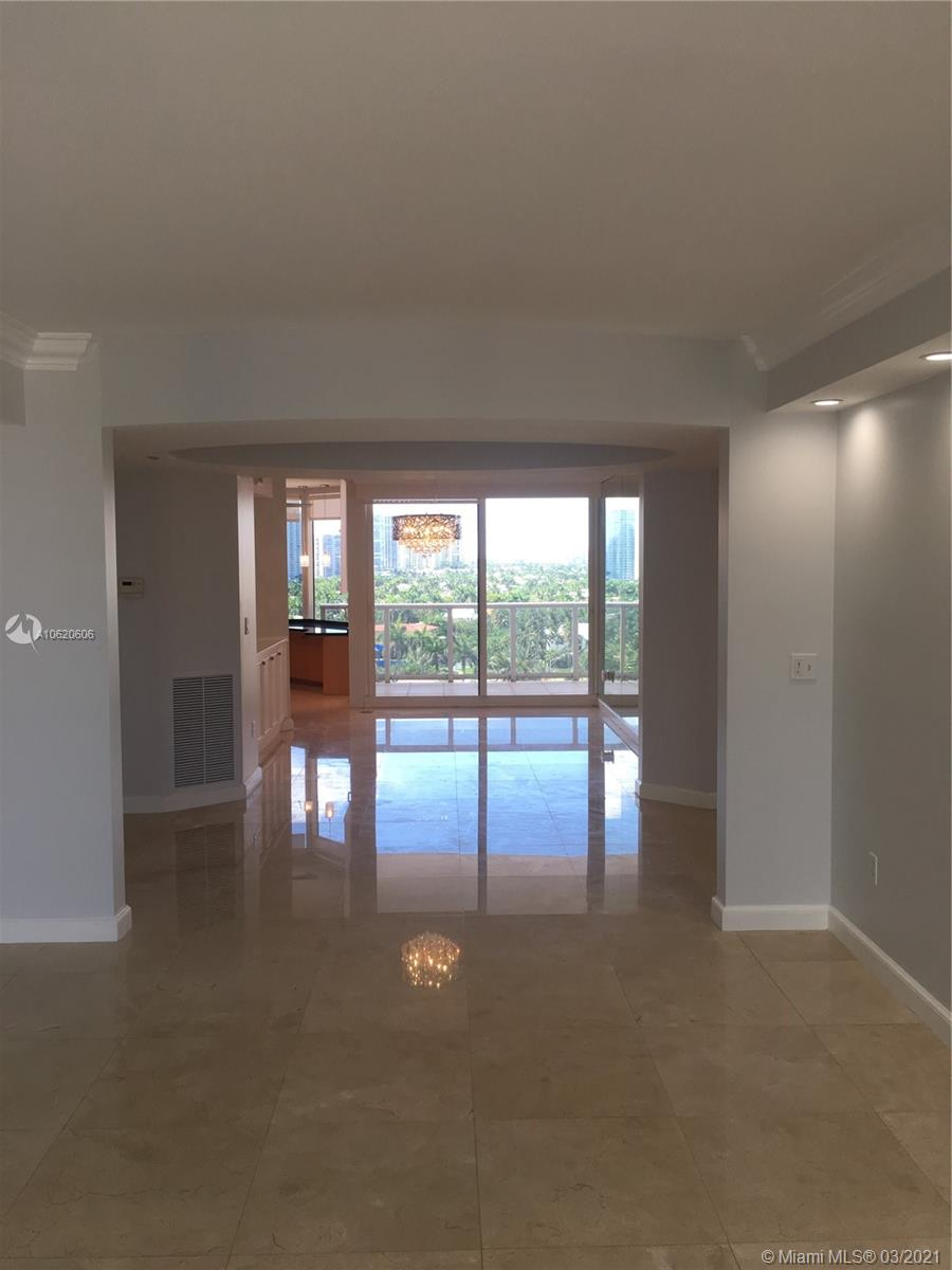 Ocean one #1109 - 19333 Collins Ave #1109, Sunny Isles Beach, FL 33160