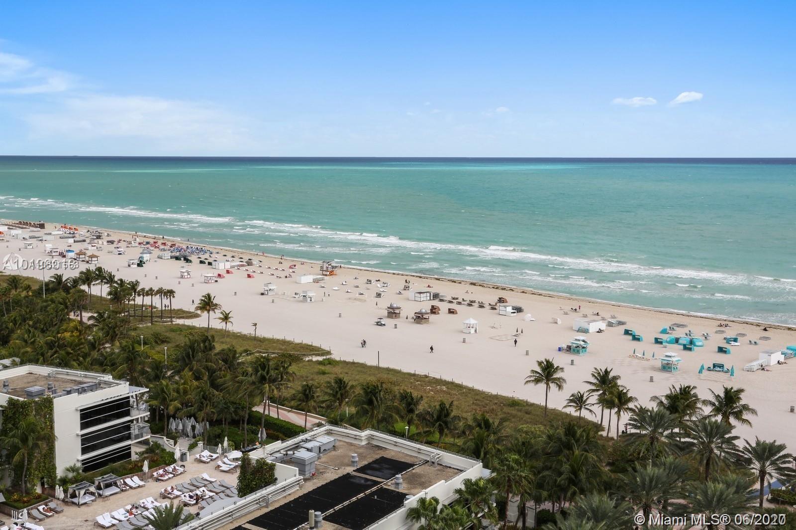 Decoplage #1635 - 100 Lincoln Rd #1635, Miami Beach, FL 33139