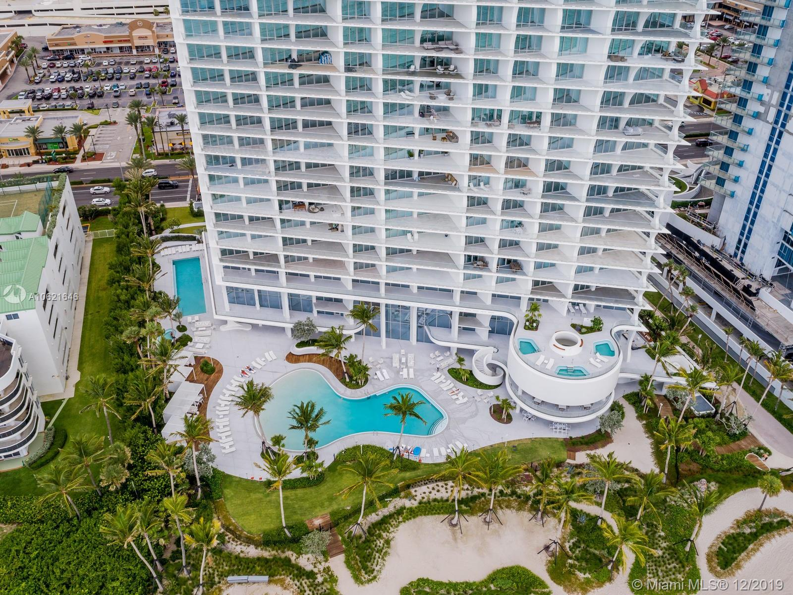 16901 Collins Ave #801 photo01