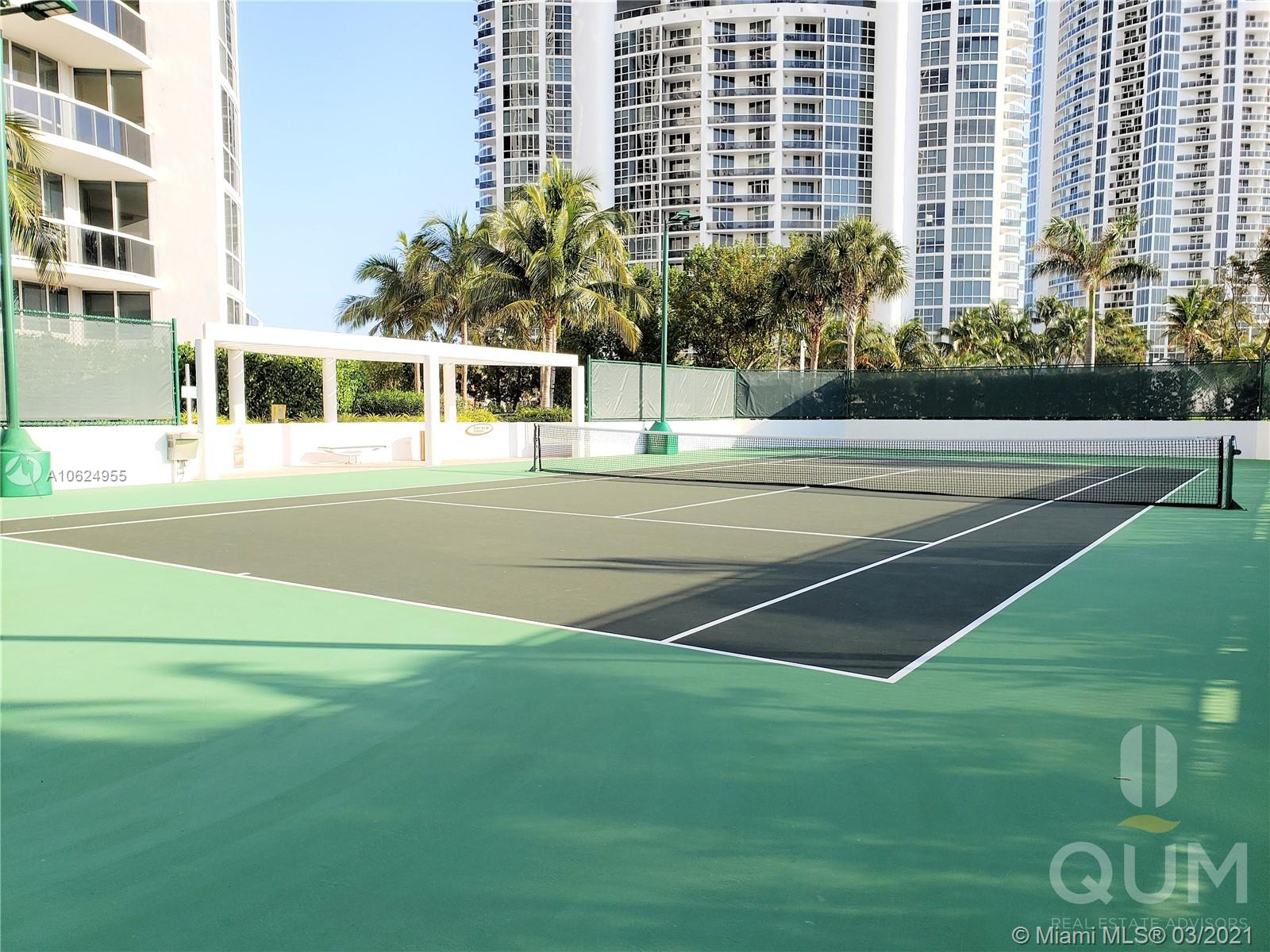 18201 Collins Ave #4606 photo052