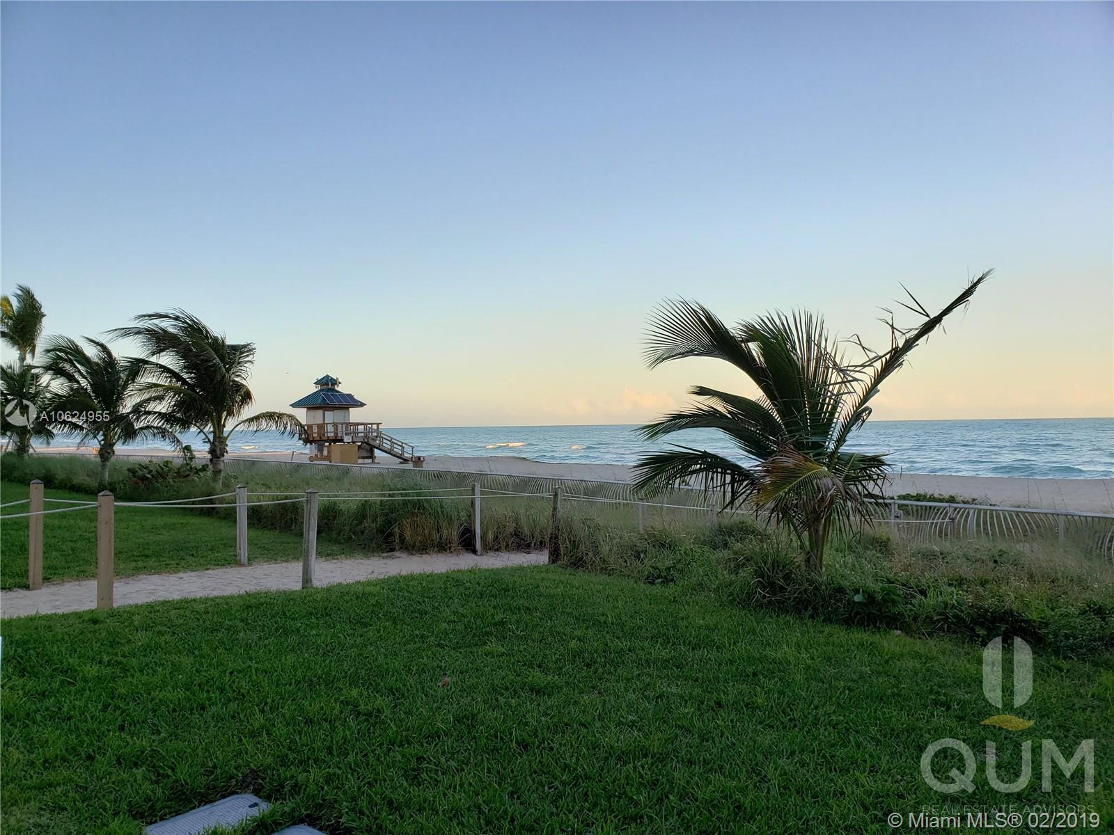 18201 Collins Ave #4606 photo038