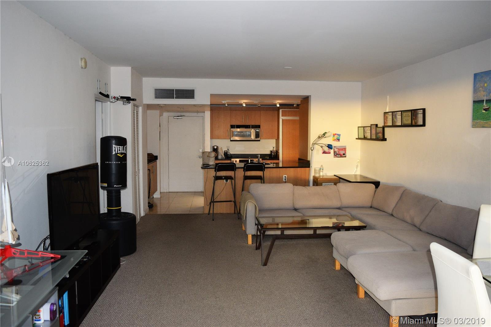 10275 Collins Ave #728 photo09